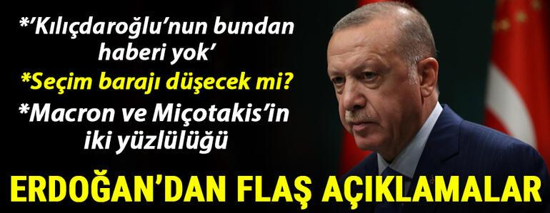 Son dakika: AK Partili Çelikten, Mustafa Akıncıya tepki