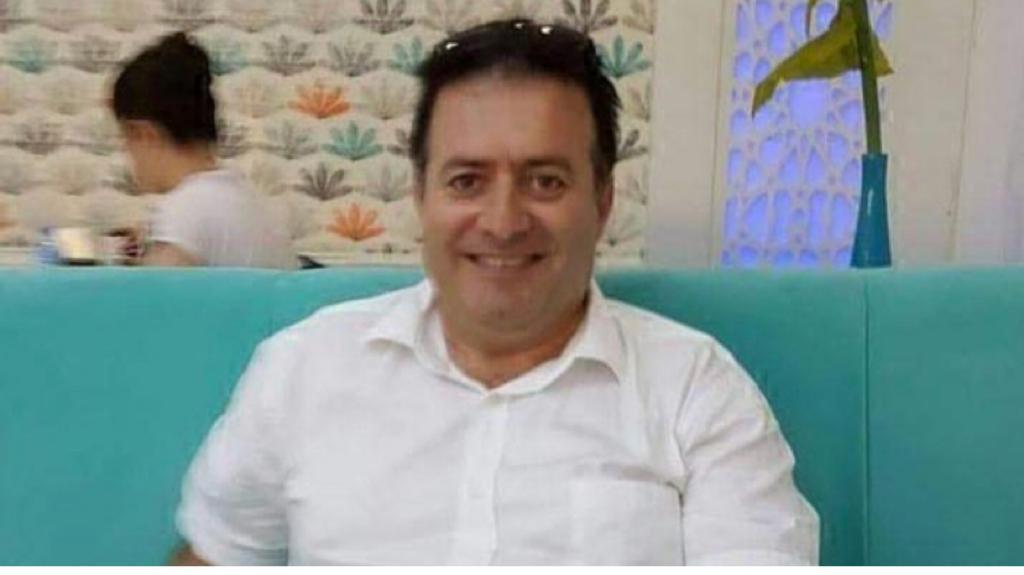 Hakim Aydın Tuncalı evinde ölü bulundu - SON TV