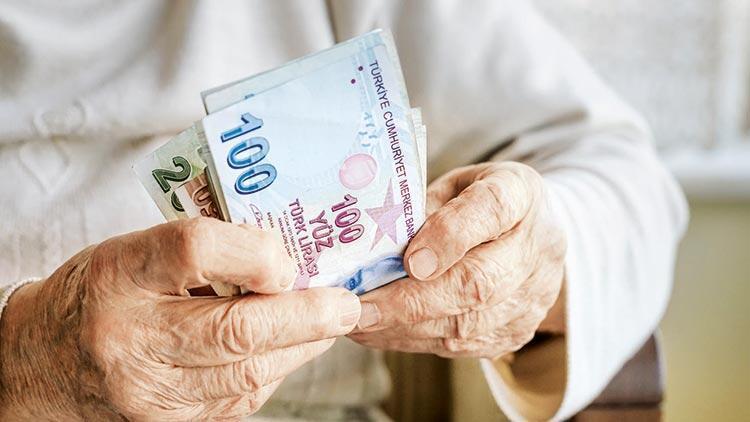 Yargıtay'dan kritik maaş kararı - SON TV
