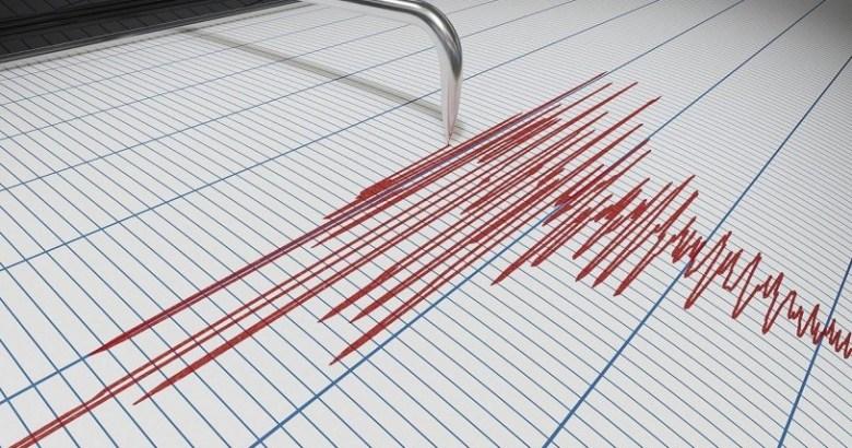 Bodrum'da korkutan deprem! İzmir ve çevre illerden de hissedildi