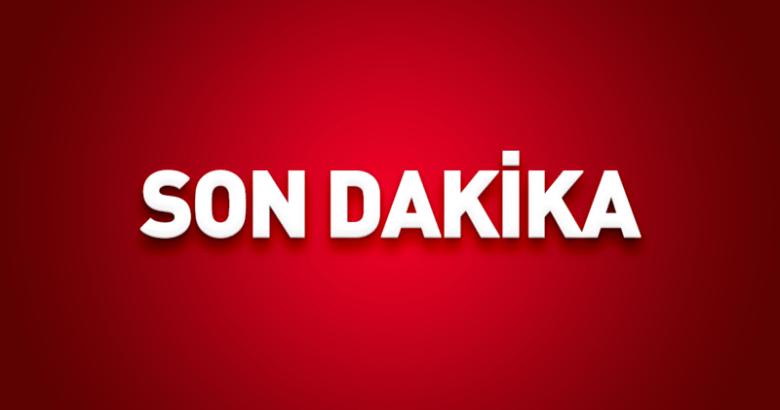 Erdoğan kritik kabine toplantısı sonrası ulusa seslenecek