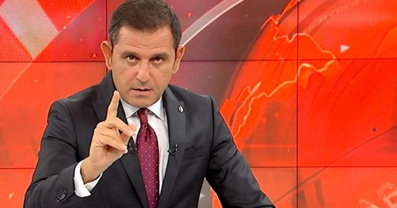 Fatih Portakal: AKP kendine kötülük yapıyor, sonucuna katlanır