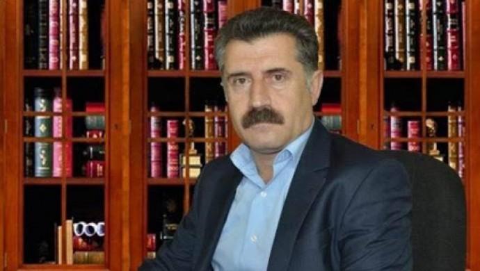 Önemli Kürt siyasetçi Soro: Karmaşa derinleşecek, Kürtler dikkatli olmalı