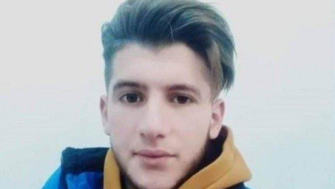 Suriyeli Genci öldüren Polis hakkın'da yeni gelişme!