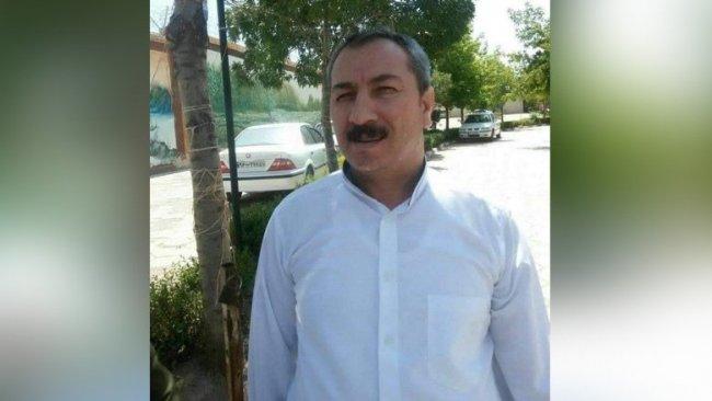 Cezaevinden firar eden Kürt mahkum idam edildi