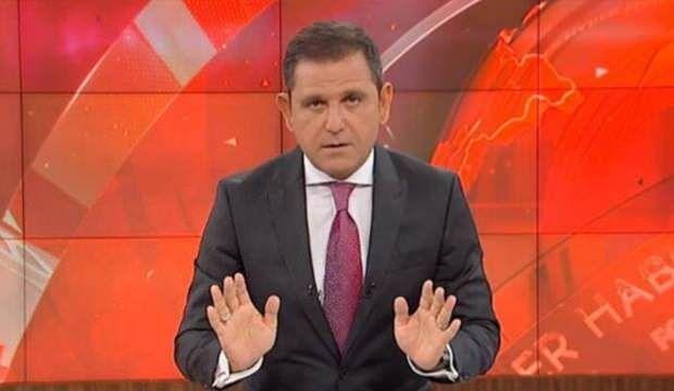 Fatih Portakal cezaevine mi giriyor? 3 yıl hapis istemli dava: işte ilk açıklamar