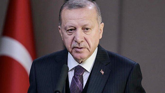İsrail gazetesi'nden flaş iddia: Erdoğan koronavirüsün tedavisini buldu
