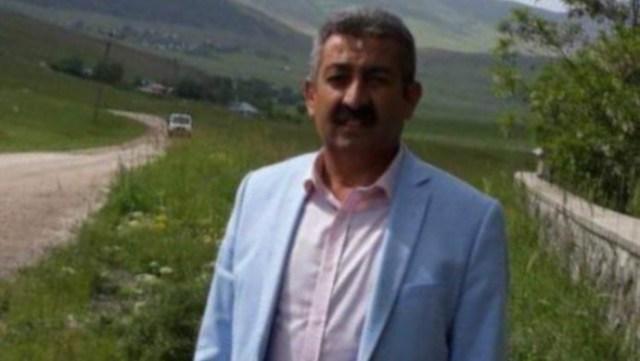HDP'li Kızıltepe korona nedeniyle hayatını kaybetti