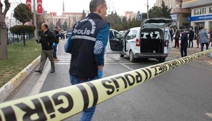 Mardin'de Silahlı Kavga: 1'i ağır 8 kişi yaralı