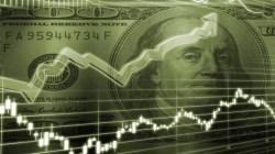 Dev Alman bankasından yeni dolar kuru tahmini