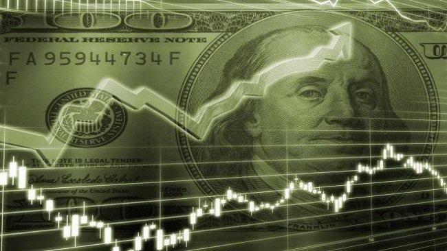 Dolar neden yükseliyor? Çok çarpıcı analiz!