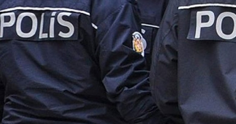 AYM'den kritik karar: Polisin yetkisi alındı!