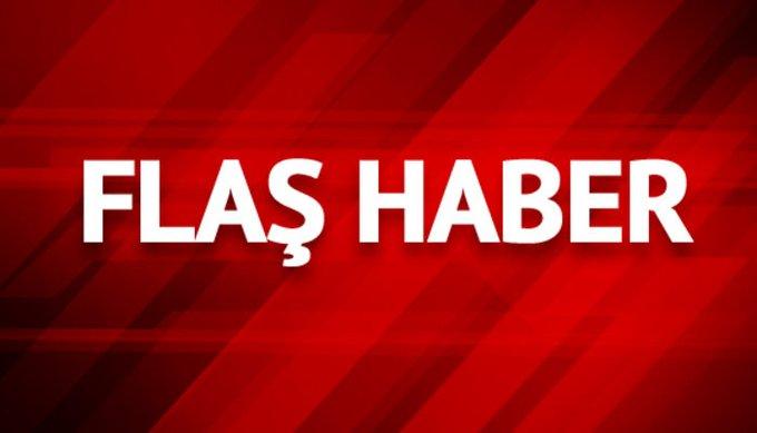 İstanbul Valiliği'nden 'İstanbul'da helikopter düştü' iddiasına ilişkin açıklama