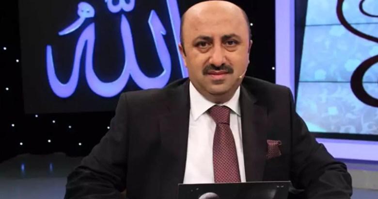 Ünlü ilahiyatçı Ömer Döngeloğlu Koronavirüs'ten yaşamını yitirdi