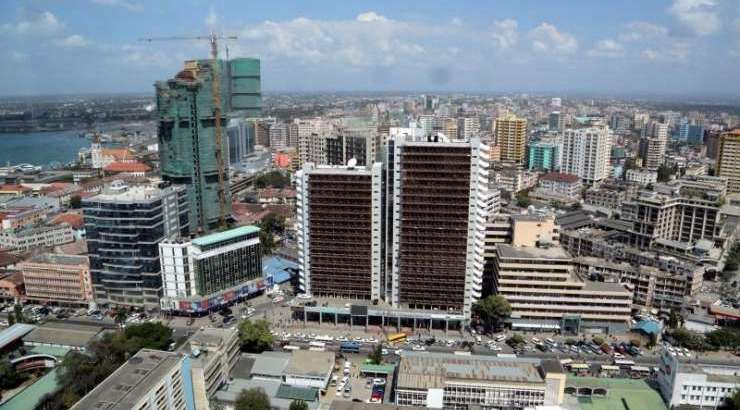İki Milletvekili ve Adalet Bakanı koronavirüsten dolayı hayatını kaybetti