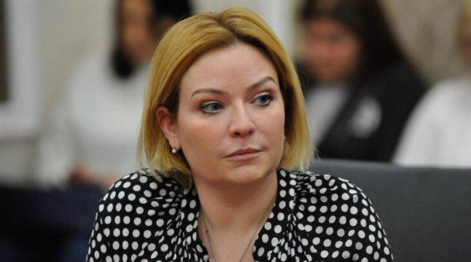Kültür Bakanı koronavirüse yakalandı