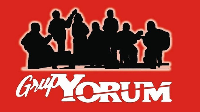 Grup Yorum'dan çağrı