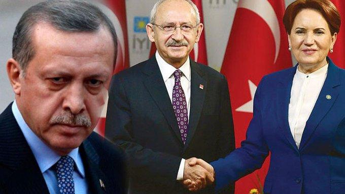 İşte Kılıçdaroğlu'nun bütçe konuşmasını en çok beğenen parti seçmeni…