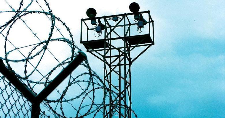Guanare merkez hapishanesinde isyan: 47 ölü, 75'ten fazla yaralı
