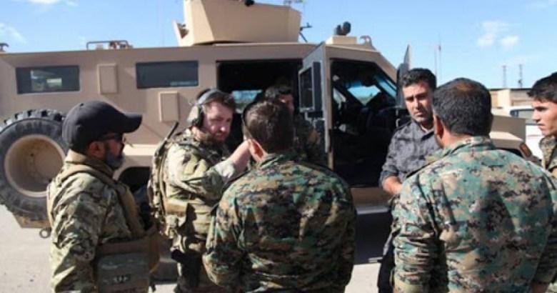ABD'den DSG ve Türkiye açıklaması!