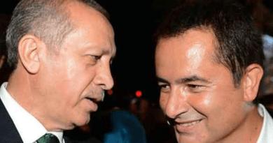 acun erdoğan