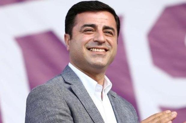 """Barış Terkoğlu, HDP'nin kuruluş sürecini yazdı: """"HDP'yi doğuran bilinmeyen ada"""""""