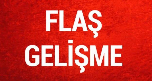 Diyarbakır'da AKP'li Başkanı'nın kardeşine silahlı saldırı