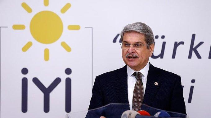Aytun Çıray Anket açıkladı: AKP'nin 17-20, MHP'nin oyu 4-6 sürpriz ise..