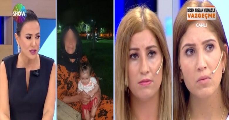 HDP'li Vekil: Didem Aslan'ın programı yayından kaldırıldı