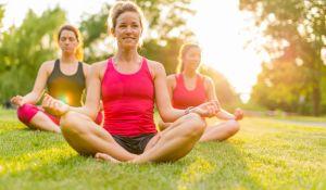 Kadınlar Neden Erkeklerden Daha Uzun Yaşıyor? Kadınların Erkeklerden Daha Uzun Yaşamasının Sırrı Çözüldü!