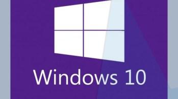 Windows 10 Pro Lisans