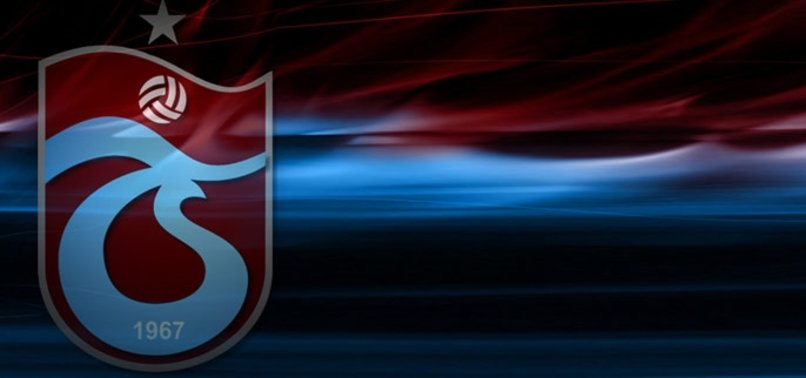 Trabzonsporda Virüs Yok