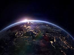 Dünyada Son 24 Saatte Yaşanan Gelişmeler