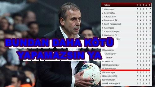 Hoca Galatasaraylı, Yardımcı Galatasaraylı  HAYIRDIR...