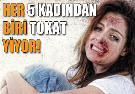 kadına şiddet resim ile ilgili görsel sonucu