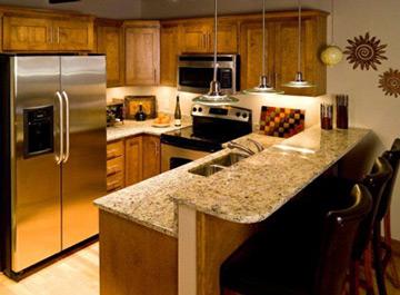 kitchen-8672-360x265