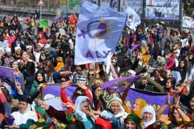 diyarbakr-8-mart-2016-1-11