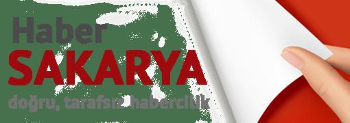 cropped-haber-sakarya-logo.png