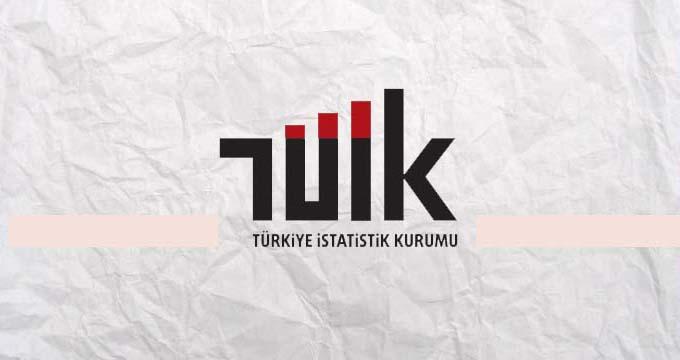 tuik-logo-haber-sakarya