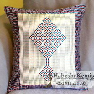 Modern Meskel Frash Household Decor-1