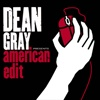 Deangraycover