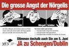 Images Pictures Noergeli-G