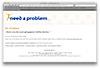 needaproblem1.png