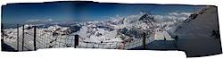 stockhorn_panorama2.jpg