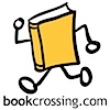 bookcrossing-logo-900.jpg