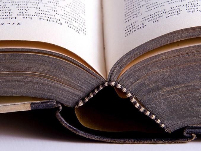 Los tres libros recomendados de tres emprendedores