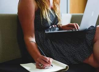 Cara Buka Bisnis Online