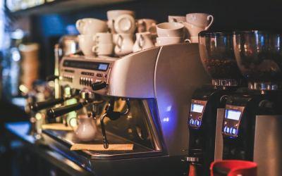 Las 7 mejores cafeteras express calidad-precio de 2019