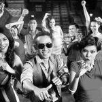 Cómo Entrar Gratis en tu Discoteca Favorita