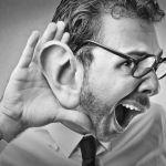 Escucha Activa: 14 Formas De Desarrollar Tu Mayor Poder